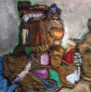 pinot gallizio valutazioni quadri vendita opere acquisto compro prezzi quotazioni