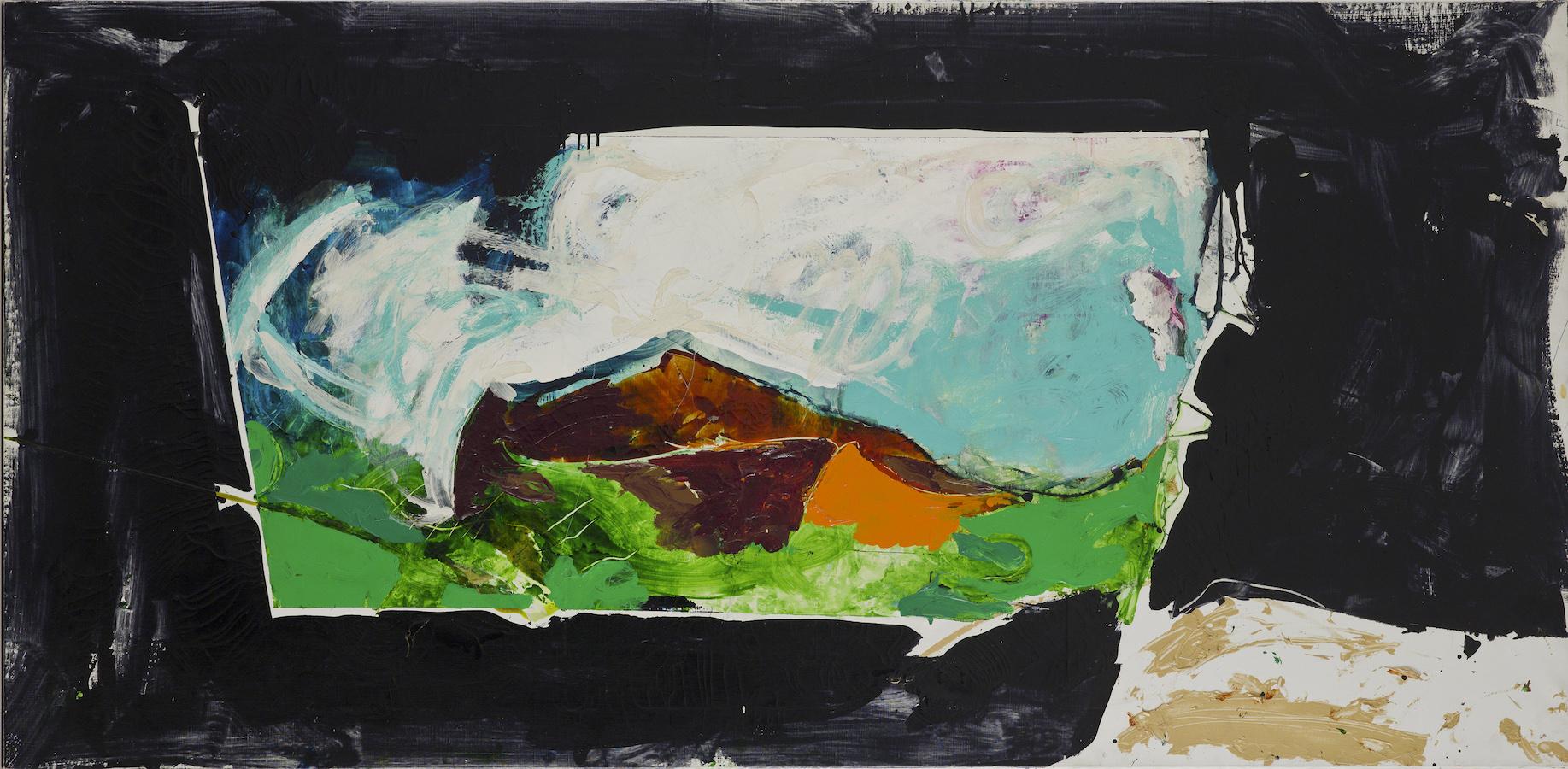 Schifano pittore artista prezzi quotazioni quadri vendita